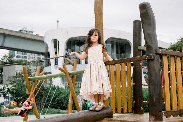 Kolka u niemowlaka – jak ulżyć cierpieniu dziecka?
