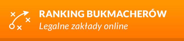 najlepsibukmacherzy.pl - obstawianie meczy online